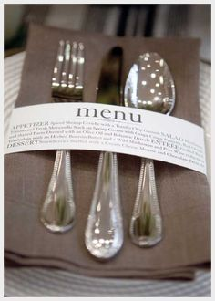 Creative-Wedding-and-Event-Menus.jpg (513×718)