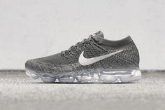 size 40 1696a 842d3 Release Date Nike Air VaporMax Asphalt