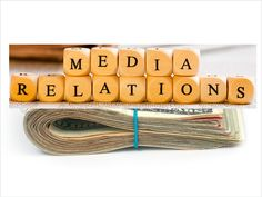 Media Relations Can Be Measured Against Real Dollars Spin Sucks