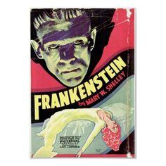 frankenstein abortion essay