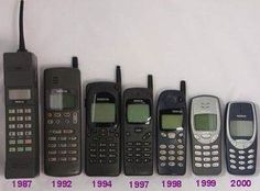 old Nokia phones. I had the one from It was my first phone. Remember this gu… alte Nokia-Handys. Mobile Phone Shops, Best Mobile Phone, Mobile Phones, Telephone Vintage, Childhood Memories 90s, Old Technology, Energy Technology, Technology Gadgets, Old Phone