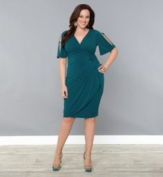 Plus size clothing Plus size apparrell for full figured women sizes 12W to 44W PlanetGoldilocks   http://www.planetgoldilocks.com/plussize_clothing #plussizeclothing