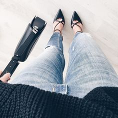 via @fashionhoax on Instagram http://ift.tt/1iWeOwU
