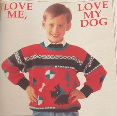 Christmas Sweaters, Polo Ralph Lauren, Polo Shirt, Graphic Sweatshirt, Magazine, Sweatshirts, Mens Tops, Fashion, Moda