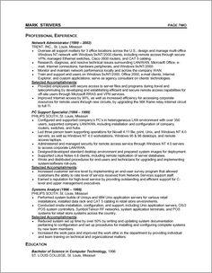 acting resume templates 2015 httpwwwjobresumewebsiteacting - Theatrical Resume Template