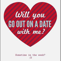 treasure coast speed dating prom dating service