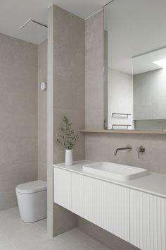 Bathroom Basin, Bathroom Renos, Bathroom Layout, Bathroom Interior Design, Bathroom Renovations, Ensuite Bathrooms, Bathroom Ideas, Contemporary Bathroom Designs, Modern Bathroom