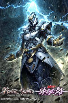 Kamen Rider W, Power Rangers, Harley Quinn, Batman, Superhero, Fun Stuff, Artwork, Anime, Wallpapers