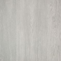 Spectra Grey Oak Extra Wide Luxury Click Vinyl Flooring