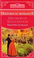 Valentina Luellen Book List - FictionDB