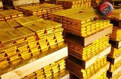 Gli Usa hanno venduto l'oro italiano depositato a Fort Knox? In Italia tutto passi in sordina e nessuno dice niente:http://www.mondoallarovescia.com/gli-usa-hanno-venduto-loro-italiano-depositato-a-fort-knox/