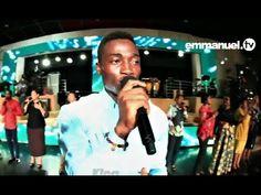Ekwueme - The God Who Says And Does It | Emmanuel TV Singers - YouTube Emmanuel Tv, Choir Songs, Who Said, Original Song, Jesus Christ, Singers, God, Sayings, Youtube