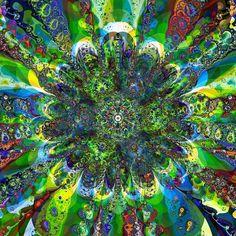 Open Heart Chakra - tribe.net