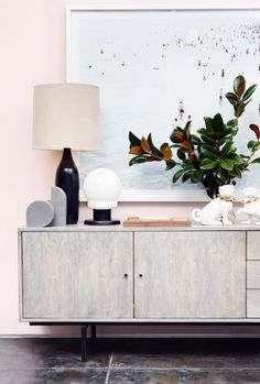 Consort Design  | www.bocadolobo.com #bocadolobo #luxuryfurniture #exclusivedesign #interiodesign #designideas  #modernsideboard #sideboardideas #sideboard
