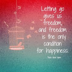 The Only Condition for Happiness| learning to let go of the need for approval