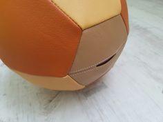 Soccer Ball, Projects, Soccer, Football, Futbol