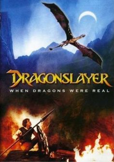 Rent Dragonslayer starring Peter MacNicol and Caitlin Clarke on DVD and Blu-ray. Get unlimited DVD Movies & TV Shows delivered to your door with no late fees, ever. One month free trial! 80s Movies, Great Movies, Disney Movies, Childhood Movies, Awesome Movies, Frankenstein, Love Movie, Movie Tv, Movie Memes