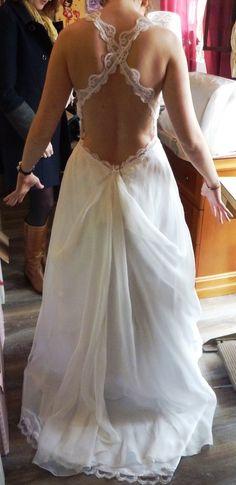 Robe de mariée Neuve Modèle Unique - Pas de Calais