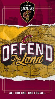 Wallpaper Mobile Cleveland Cavaliers Nba 2020 Basketball Wallpaper Cavaliers Nba Cleveland Cavaliers Cavs Wallpaper
