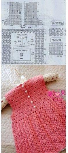 crochet bebe (42)