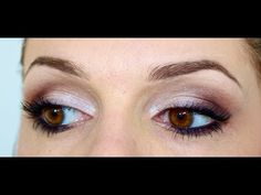Tutoriel maquillage : pour les débutants