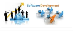 MAG Studios is one of the leading result oriented mobile application development company in India and France. Our core service is software development like website development, mobile application development, website designing. App Development Companies, Seo Services, Design Development, Application Development, Website Maintenance, Web Design Company, Web Application, Applications, Interface Design