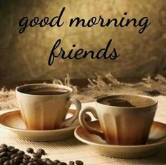 Good Morning to all the early risers! Enjoy your Coffee this morning, and Have a Happy Day!!