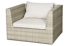 Welcome to Sevens Furniture, creating living spaces since Well styled, quality furniture at affordable prices, backed by excellent personal service Rattan Furniture, Outdoor Furniture, Outdoor Chairs, Outdoor Decor, Quality Furniture, Pepper, Living Spaces, Porch, Armchair
