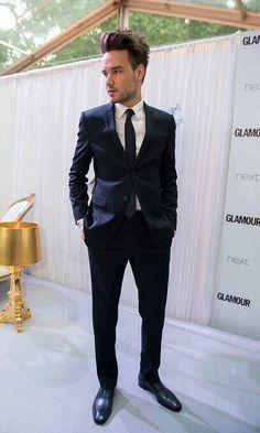#redcarpetlook Liam Payne