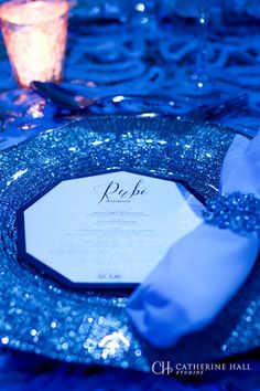 Placecard Menu, Ocatgon Stationary, Hyegraph Invitations & Calligraphy Photographed at the Ritz-Carlton, Half Moon Bay. San Fransisco, Bay Area, Destination Wedding. Natural light photography.