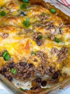 Bubble Up Enchilada Bake – 12 Tomatoes Casserole Recipes, Meat Recipes, Mexican Food Recipes, Cooking Recipes, Venison Recipes, Mexican Appetizers, Rice Casserole, Sausage Recipes, Cooking Tips
