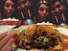 Friday Date Night!   essiebuttonvlogs (+playlist)