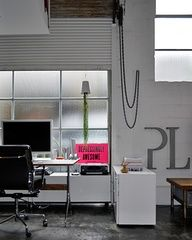 #home #office #workspace  Penny and Luke Lucas