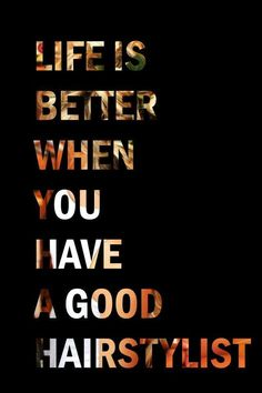 Soo true!and I am that damn good at what I do!