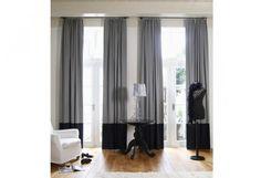 Beste afbeeldingen van raambekleding blinds bedrooms en