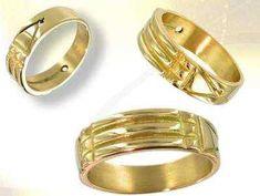 atlantiszi Atlantis, Gold Rings, Rose Gold, Jewels, Pendant, Pink, Jewerly, Hang Tags, Pendants