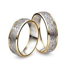 Berlin Trauringe Eheringe Verlobungsringe Gold Silber Platin