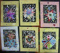 Art for kids kids art star elementary art ideas for kids art projects for kids