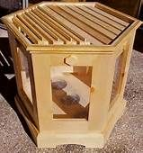 observation bee hives - Bing Images