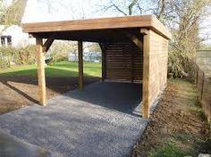 jardin pergolas diy plans de pont pergola patio ideas diy pergola step ...