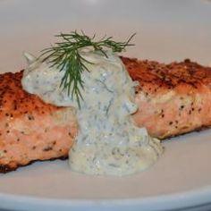 broiled-salmon-with-creamy-lemon-sa.jpg (256×256)