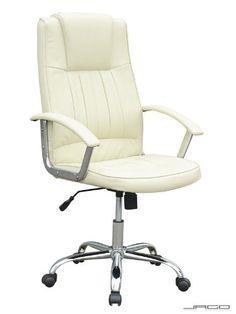 Miadomodo® – Silla de oficina, funda de cuero artificial (diferentes colores a elegir) - http://vivahogar.net/oferta/miadomodo-silla-de-oficina-funda-de-cuero-artificial-diferentes-colores-a-elegir/ -