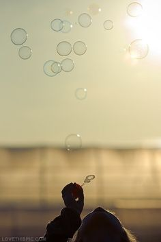 Bubbles photography bubbles pictures photos kid photography ideas photography pictures