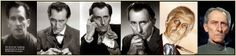 PETERCUSHINGBLOG.BLOGSPOT.COM (PCASUK): A TALENT TO TERRIFY: PART ONE: TO START AT THE BEGINNING: BY TROY HOWARTH