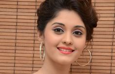 Actress Surabhi Latest pics