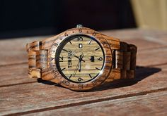 Ethical Brands, Wooden Watch, Wooden Gifts, Afrikaans, Wood Work, Graduation Gifts, Christmas Shopping, Anniversary Gifts, Unique Gifts