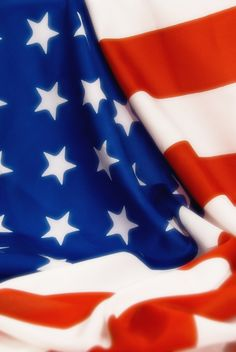6689cc51b Buy US Flags and Flagpoles at United States Flag Store