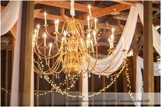 Barn Reception,Fillauer Lake House Wedding,Outdoor Ceremony,Plantation House Wedding,Southern Wedding,Spring wedding,