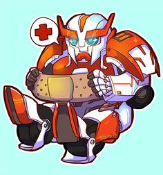 """tsoza: """"Maya was making me feel incredibly incompetent so to stop being frustrated I drew a lil autobot pal. Good things to watch while working! I'm completely new to Transformers! Transformers Memes, Transformers Bumblebee, Grumpy Old Men, Robots For Kids, Cyberpunk Art, Thundercats, Black Women Art, Optimus Prime, Pulp Art"""