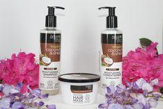 Coconut & Shea Products From Organic Shop http://melaniesfabfinds.co.uk/beauty/coconut-shea-products-from-organic-shop/ #CrueltyFree #beauty #beautyproducts #crueltyfreebeauty #prabenfree #natural #naturalbeauty